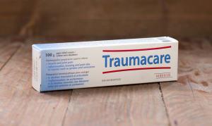 Traumacare - tube- Code#: PC1417