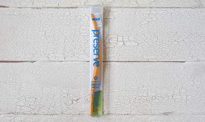 Medium Toothbrush- Code#: PC1553