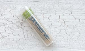 Flavoured Toothpicks - Mint TeaTree- Code#: PC1557