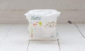 Sanitary Pads Night (With Wings)- Code#: PC1708