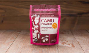 Camu Camu Power Pouch- Code#: PC3009