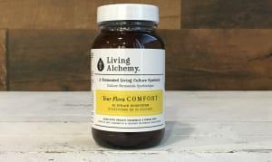 Organic Comfort- Code#: PC410142