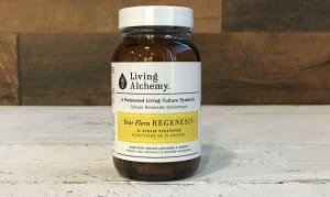Organic Regenesis- Code#: PC410144