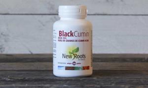 Cumin Seed Oil- Code#: PC410260