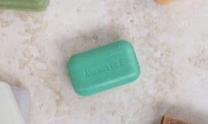 Aloe Vera Soap- Code#: PC620