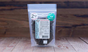 MEGA Morsels for Cats - Org Beef- Code#: PD1500