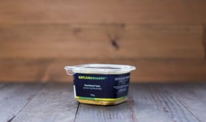 Nutritional Yeast- Code#: PL049