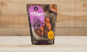Chicken Curry with Kalonji Spice - Dairy Free (Frozen)- Code#: PM031