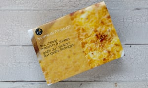 Four Cheese Macaroni and Cheese (Frozen)- Code#: PM1501