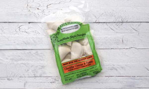 Cheddar and Potato Perogies (Frozen)- Code#: PM291