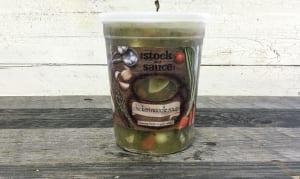 Chicken Noodle Soup (Frozen)- Code#: PM3051