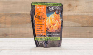 Japanese Curry Noodles- Code#: PM3333