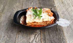 Homemade Meat Lasagne- Code#: PM8045