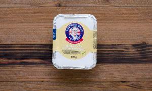 Shepherd's Pie (Frozen)- Code#: PM866