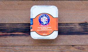 Butter Chicken (Frozen)- Code#: PM870
