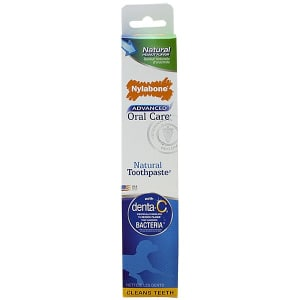 Advance Oral Care Natural Toothpaste- Code#: PS002