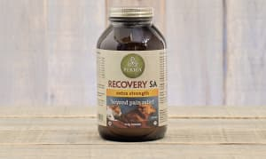 Recovery SA Extra Strength Pain Relief Powder- Code#: PS0039
