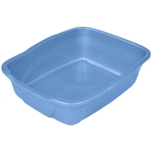 Extra Giant Litter Pan - 22x16x6.5 - Code#: PS544