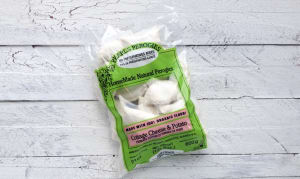 Cottage Cheese & Potato Perogies (Frozen)- Code#: PM8008