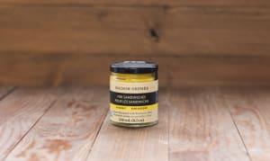 Organic Yellow Mustard- Code#: SA0002