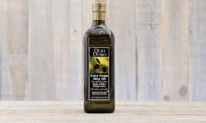 Extra Virgin Olive Oil- Code#: SA0243