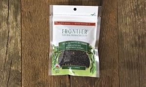 Organic Black Peppercorns- Code#: SA096