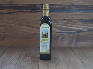 Organic Extra Virgin Olive Oil- Code#: SA1525