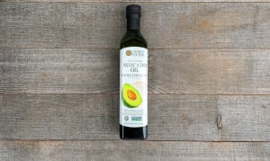 100% Pure Avocado Oil- Code#: SA3007