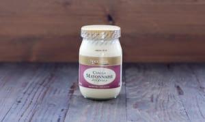 Canola Mayonnaise- Code#: SA312