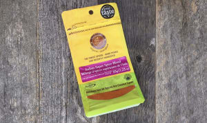Organic Indian Super Spice- Code#: SA3338