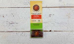 Organic Saffron- Code#: SA3345