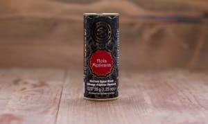 Organic Hola! Mexicana Spice Blend- Code#: SA4205
