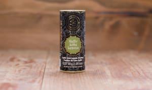 Organic Kaffir Lime Leaves- Code#: SA4208
