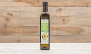 Avocado Oil- Code#: SA5020