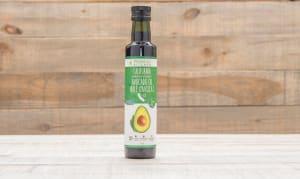 Extra Virgin Avocado Oil- Code#: SA5021