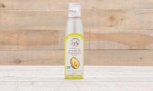 Avocado Oil Spray- Code#: SA513