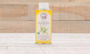 Roasted Almond Oil- Code#: SA515