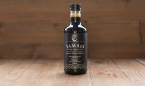 Organic Tamari Soy Sauce- Code#: SA689