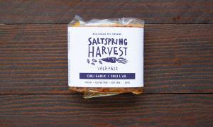 Chili Garlic Vegepate- Code#: SA795