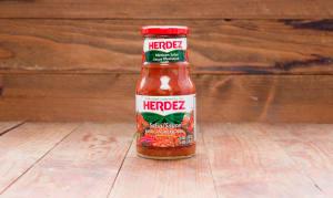 Medium Salsa- Code#: SA827