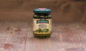 Organic Pesto- Code#: SA981