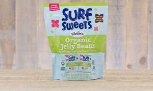 Organic Easter Jelly Bean Multipack- Code#: SN0177