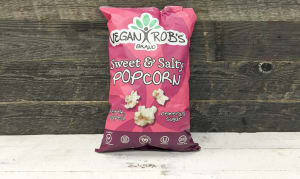 Sweet And Salty Popcorn- Code#: SN0232