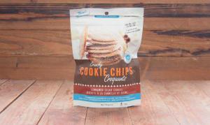 Cinnamon Sugar Cookie Chips- Code#: SN1472