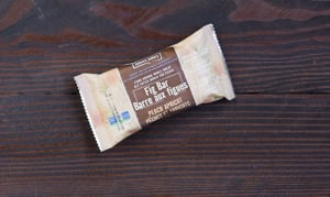 Whole Wheat Peach Apricot Fig Bars- Code#: SN1603