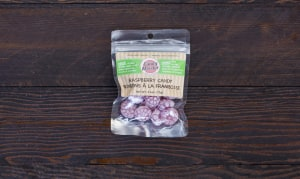 Raspberry Hard Candies- Code#: SN1662