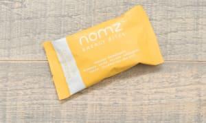 Organic Hazelnut Energy Bites- Code#: SN2023