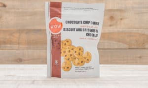 Chocolate Chip Cookies- Code#: SN317