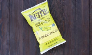 Pepperoncini Chips- Code#: SN421
