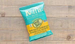 Avocado Oil Hawaiian Barbeque Potato Chips- Code#: SN446